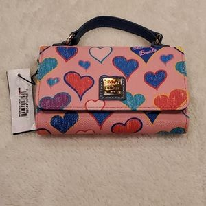 Dooney &Bourke Mini Bag